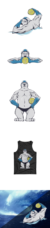 bearpole