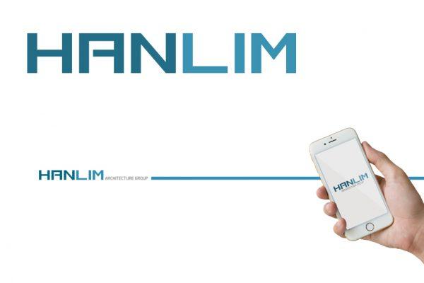 hanlim_1